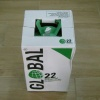 freon-r-22-global